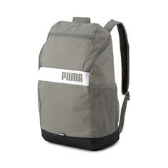 Рюкзак PUMA Plus Backpack