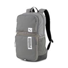 Рюкзак PUMA Deck Backpack II