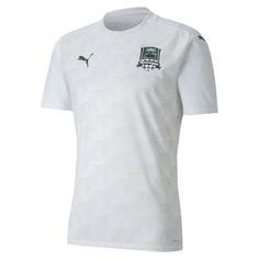 Футболка FCK AWAY Shirt Promo Puma