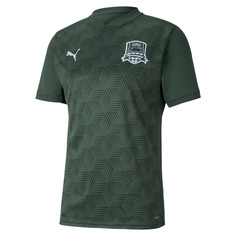 Футболка FCK HOME Shirt Replica Puma