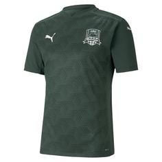 Футболка FCK HOME Shirt Promo Puma