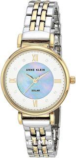 Женские часы в коллекции Considered Женские часы Anne Klein 3631MPTT