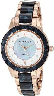 Женские часы в коллекции Considered Женские часы Anne Klein 3610RGNV