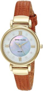 Женские часы в коллекции Considered Женские часы Anne Klein 3660MPHY