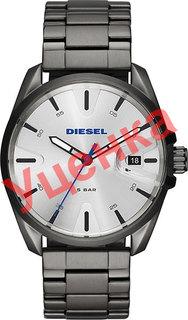 Мужские часы в коллекции MS9 Мужские часы Diesel DZ1864-ucenka