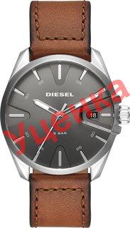 Мужские часы в коллекции MS9 Мужские часы Diesel DZ1890-ucenka