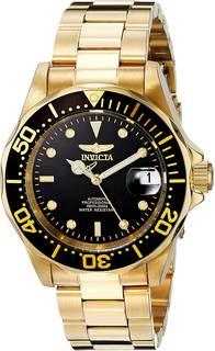 Мужские часы в коллекции Pro Diver Мужские часы Invicta IN8929