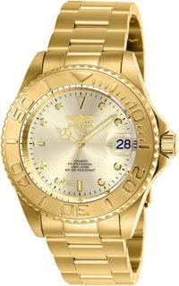Мужские часы в коллекции Pro Diver Мужские часы Invicta IN9010OB