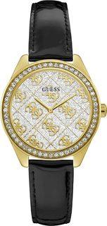 Женские часы в коллекции Trend Женские часы Guess GW0098L3