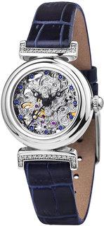 Женские часы в коллекции Celebrity Женские часы Ника 1008.42.9.26A Nika