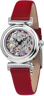 Женские часы в коллекции Celebrity Женские часы Ника 1008.43.9.26B Nika