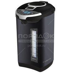 Термопот National NK-TP5041, 5 л, 0.75 кВт