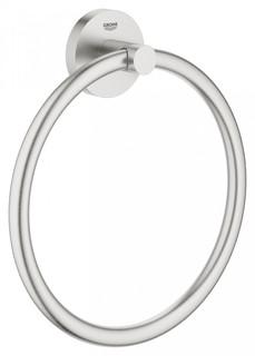 Кольцо для полотенца Grohe Essentials 40365DC1