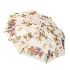 Зонты Зонт Zest