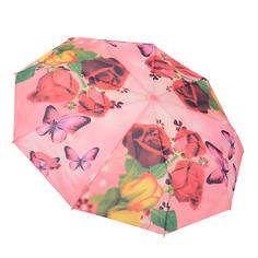 Зонты Зонт Magic Rain