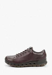Ботинки Ecco COOL 2.0