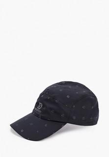 Бейсболка Salomon REFLECTIVE CAP