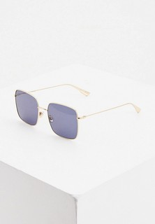 Очки солнцезащитные Christian Dior STELLAIRE1XS J5G