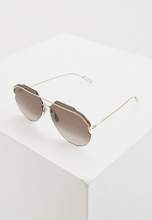 Очки солнцезащитные Christian Dior Homme ANDIORID 3YG