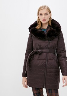 Куртка утепленная Albana