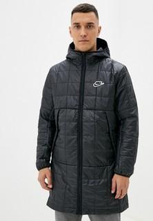 Куртка утепленная Nike M NSW SYN FIL PARKA