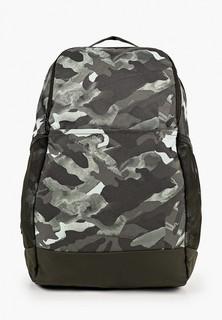 Рюкзак Nike NK BRSLA M BKPK - 9.0 AOP2