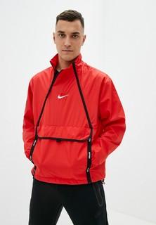 Ветровка Nike M NSW NIKE AIR JKT WVN