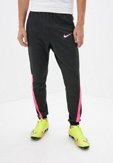 Брюки спортивные Nike M NK DRY ACD TRK PNT KP FP HT