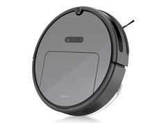 Робот-пылесос Xiaomi Xiaowa E35 Robot Vacuum Cleaner Lite Выгодный набор + серт. 200Р!!!