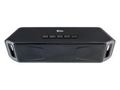 Колонка Olike Wireless Speaker Black
