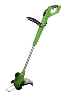 Газонокосилка Greenworks G24LT28 2107107