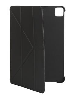 Чехол Red Line для APPLE iPad Pro 11 2020 Soft Touch Y Black УТ000018732