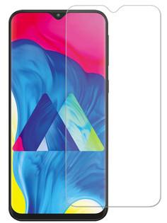 Защитная пленка Red Line для Samsung Galaxy A10 Glossy УТ000021716