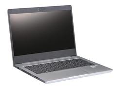 Ноутбук HP ProBook 430 G7 8MH51EA (Intel Core i5-10210U 1.6 GHz/8192Mb/256Gb SSD/Intel HD Graphics/Wi-Fi/Bluetooth/Cam/13.3/1920x1080/Windows 10 Pro 64-bit)