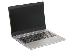 Ноутбук HP ProBook 440 G6 5PQ21EA (Intel Core i7-8565U 1.8GHz/8192Mb/256Gb SSD/No ODD/Intel HD Graphics/Wi-Fi/14/1920x1080/Windows 10 64-bit)