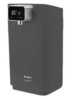 Термопот Tesler TP-5000 4.5L Grey