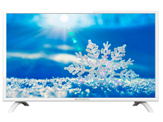 Телевизор Shivaki STV-32LED22W