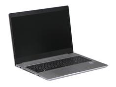 Ноутбук HP ProBook 450 G7 2D345ES (Intel Core i5-10210U 1.6GHz/8192Mb/256Gb SSD/No ODD/Intel HD Graphics/Wi-Fi/15.6/1920x1080/DOS)
