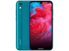 Сотовый телефон Honor 8S Prime 3/64Gb Aurora Blue Выгодный набор + серт. 200Р!!!