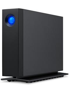 Жесткий диск HDD Lacie d2 Professional 8 ТБ