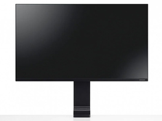 Монитор Samsung S32R750QEI 32