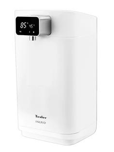 Термопот Tesler TP-5000 White