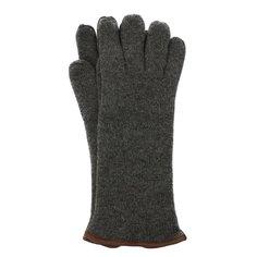 Кашемировые перчатки Svevo
