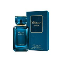 Парфюмерная вода Aigle Imperial Chopard