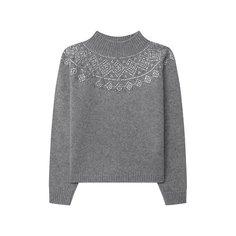 Пуловер Ermanno Scervino