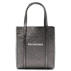 Сумка-тоут Everyday XXS Balenciaga