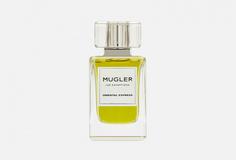 Парфюмерная вода Mugler