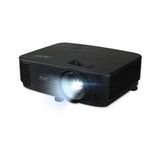 Проектор ACER X1223HP, черный [mr.jsb11.001]