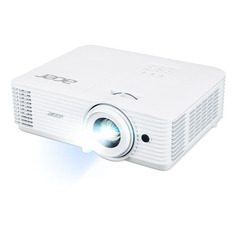 Проектор ACER H6541BDi, белый [mr.js311.007]