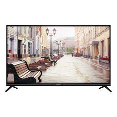 """Телевизоры Телевизор SUPRA STV-LC43ST00100F, 43"""", FULL HD"""